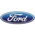 Compresor de Aire Acondicionado de camion Ford