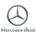 Compresor aire acondicionado de Mercedes Benz