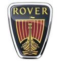 compresor de aire acondicionado de Rover 25