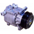 Denso SCSB06C