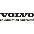 compresor de aire acondicionado de VOLVO