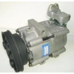 HCC FS10