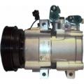 HCC FS15