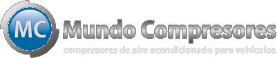 Compresor de Aire Acondicionado para Autos - Buenos Aires - Capital Federal - Rosario